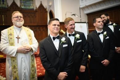 2018-Xanthis-Wedding-1139