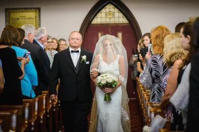 2018-Xanthis-Wedding-1145