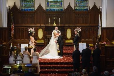 2018-Xanthis-Wedding-1393