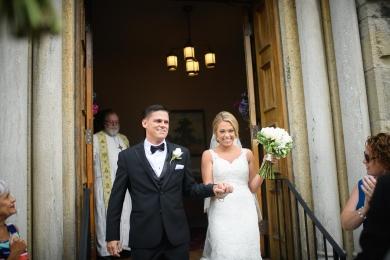 2018-Xanthis-Wedding-1516