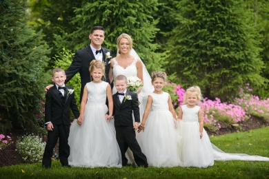 2018-Xanthis-Wedding-1834