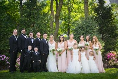 2018-Xanthis-Wedding-1951-Edit