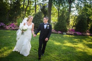 2018-Xanthis-Wedding-2110