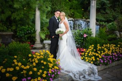 2018-Xanthis-Wedding-2148