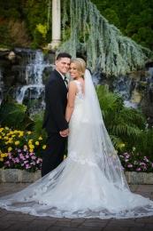 2018-Xanthis-Wedding-2241