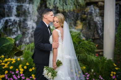 2018-Xanthis-Wedding-2246