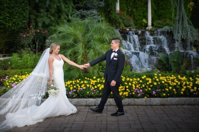2018-Xanthis-Wedding-2260