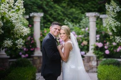 2018-Xanthis-Wedding-2290