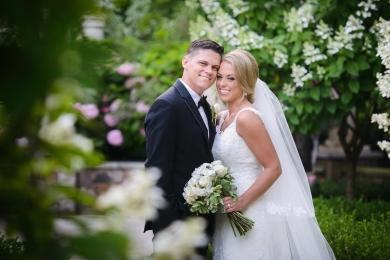 2018-Xanthis-Wedding-2314