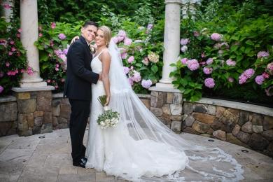 2018-Xanthis-Wedding-2361