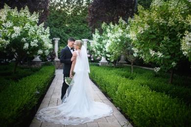 2018-Xanthis-Wedding-2462