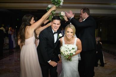 2018-Xanthis-Wedding-2874