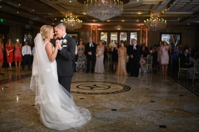 2018-Xanthis-Wedding-2903