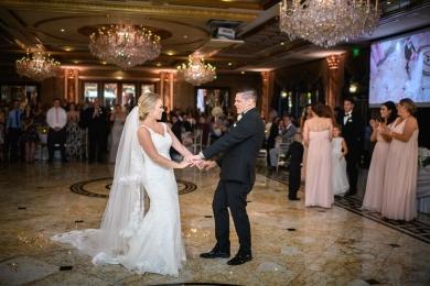 2018-Xanthis-Wedding-3027
