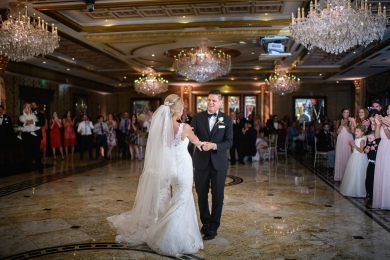 2018-Xanthis-Wedding-3048