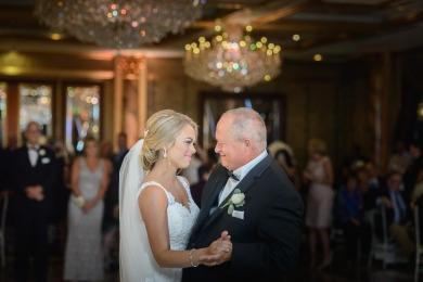 2018-Xanthis-Wedding-3075