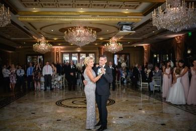 2018-Xanthis-Wedding-3212