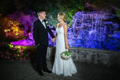 2018-Xanthis-Wedding-3447