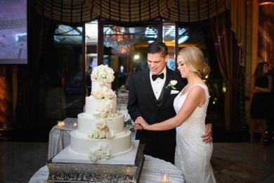2018-Xanthis-Wedding-4777