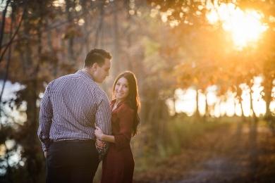 2016-Cordero-Engagement-0461