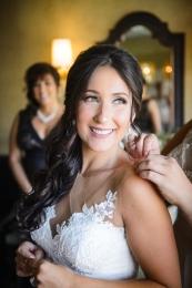 2017-Cordero-Wedding-0236