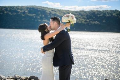 2017-Cordero-Wedding-0527