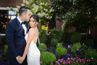 2017-Cordero-Wedding-1473