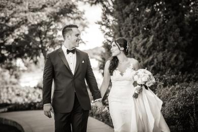 2017-Cordero-Wedding-1496