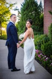 2017-Cordero-Wedding-1507