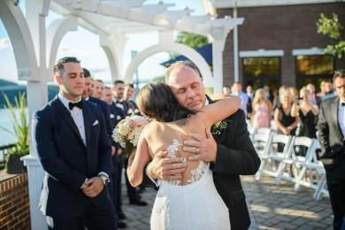 2017-Cordero-Wedding-1850