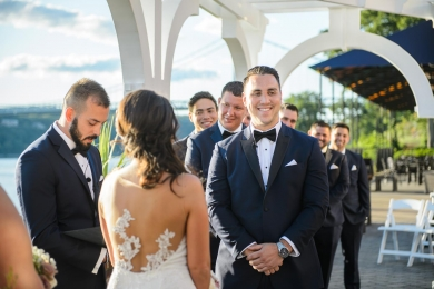 2017-Cordero-Wedding-1904