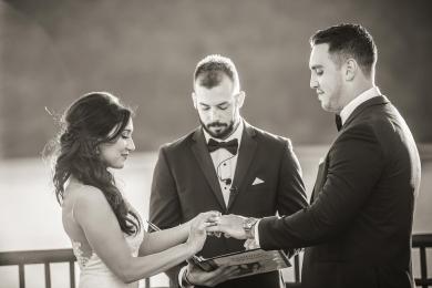2017-Cordero-Wedding-2037