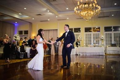2017-Cordero-Wedding-2832
