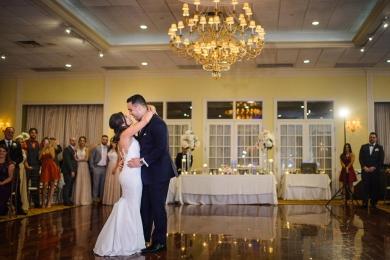 2017-Cordero-Wedding-2841