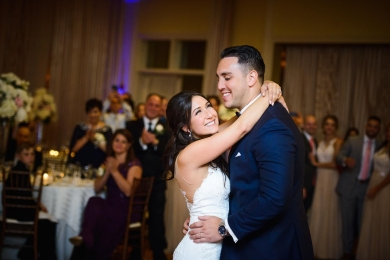 2017-Cordero-Wedding-2844