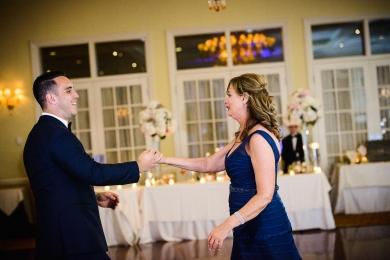 2017-Cordero-Wedding-4104