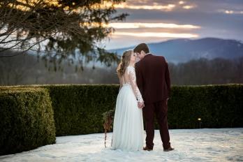 2019-Renner-Wedding-2361