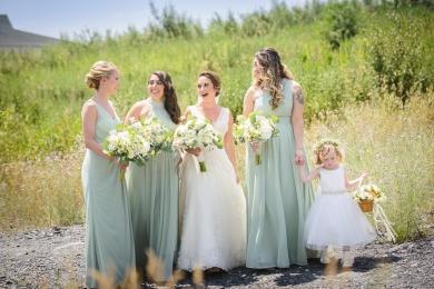 2018-Mangan-Wedding-0516