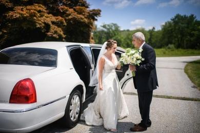2018-Mangan-Wedding-0559