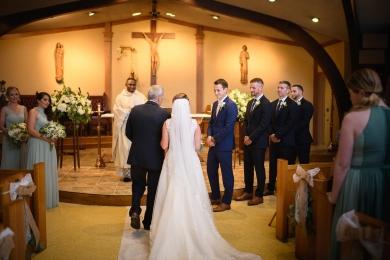 2018-Mangan-Wedding-0707