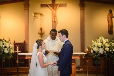 2018-Mangan-Wedding-0875
