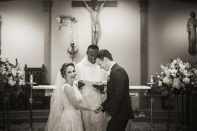 2018-Mangan-Wedding-0877