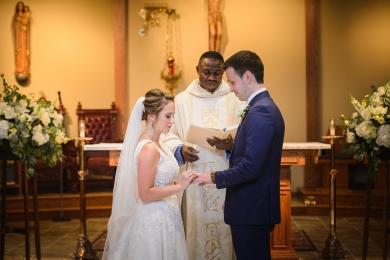 2018-Mangan-Wedding-0915