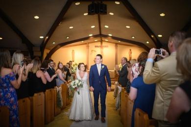 2018-Mangan-Wedding-1054
