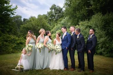 2018-Mangan-Wedding-1286