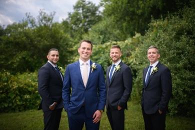 2018-Mangan-Wedding-1350