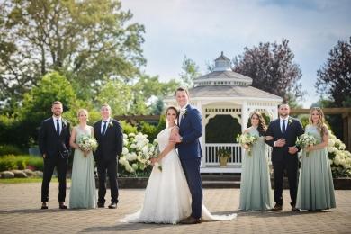 2018-Mangan-Wedding-1496