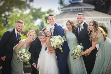 2018-Mangan-Wedding-1513