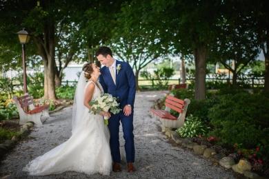 2018-Mangan-Wedding-1591