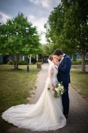 2018-Mangan-Wedding-1669